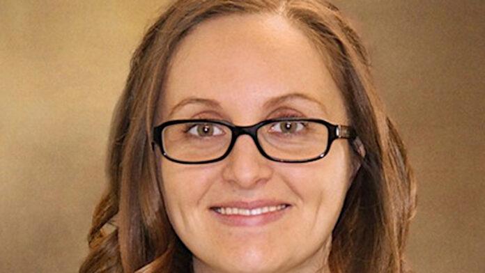 Chelsea Lerud